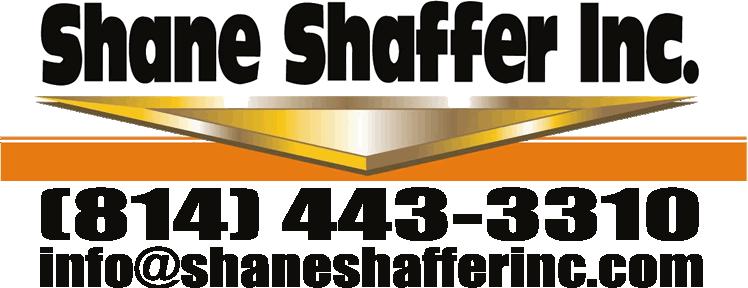 Shane Shaffer Inc